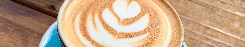 Cafe Odense