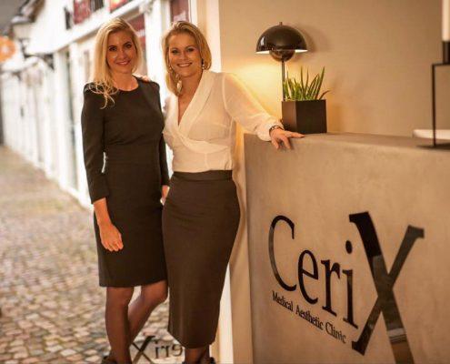 Cerix Odense