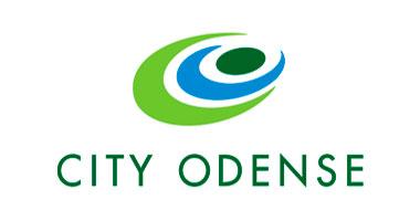 Odense City åbningstider